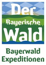 Bayerwald Expeditionen